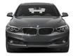 2018 BMW 3 Series 340i xDrive Gran Turismo - 17221972 - 3