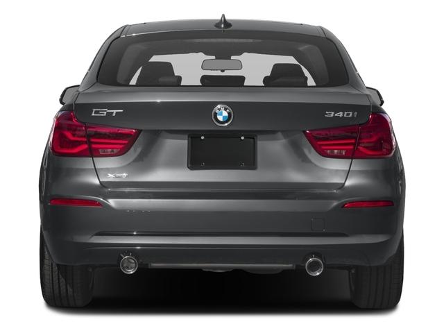 2018 BMW 3 Series 340i xDrive Gran Turismo - 17186677 - 4