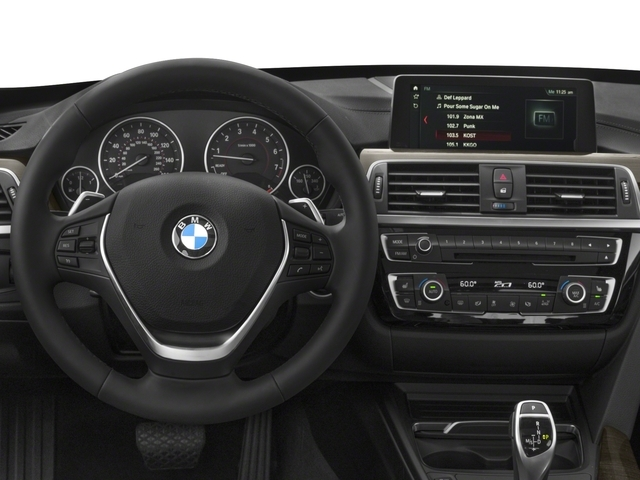 2018 BMW 3 Series 340i xDrive Gran Turismo - 17186677 - 5