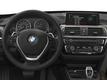 2018 BMW 3 Series 340i xDrive Gran Turismo - 17221972 - 5
