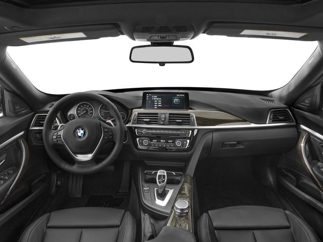 2018 BMW 3 Series 340i xDrive Gran Turismo - 17186677 - 6