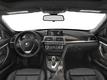2018 BMW 3 Series 340i xDrive Gran Turismo - 17221972 - 6