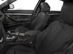 2018 BMW 3 Series 340i xDrive Gran Turismo - 17221972 - 7