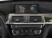 2018 BMW 3 Series 340i xDrive Gran Turismo - 17186677 - 8