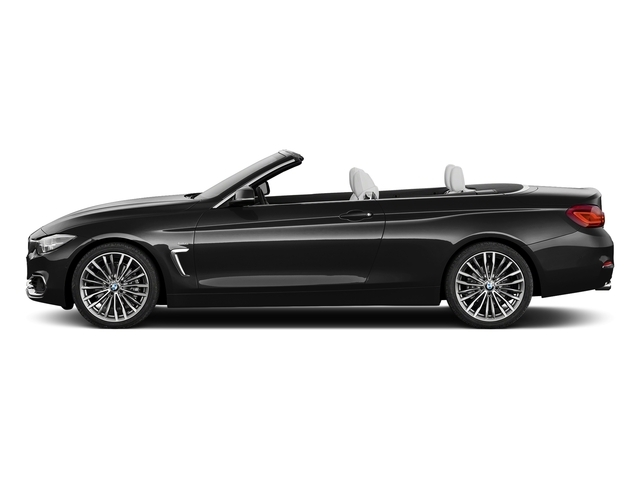 2018 New Bmw 4 Series 430i Xdrive At Bmw Of Mamaroneck