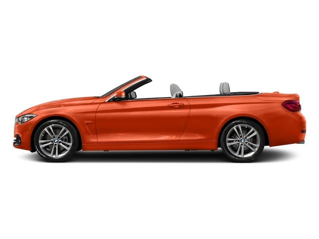 2018 BMW 4 Series 430i - 16708686 - 0