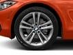 2018 BMW 4 Series 430i xDrive - 16712731 - 9