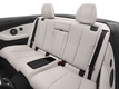 2018 BMW 4 Series 430i xDrive - 16721165 - 12