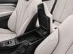 2018 BMW 4 Series 430i xDrive - 16721165 - 13