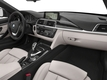 2018 BMW 4 Series 430i xDrive - 16712731 - 14