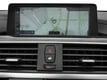 2018 BMW 4 Series 430i xDrive - 16721165 - 15