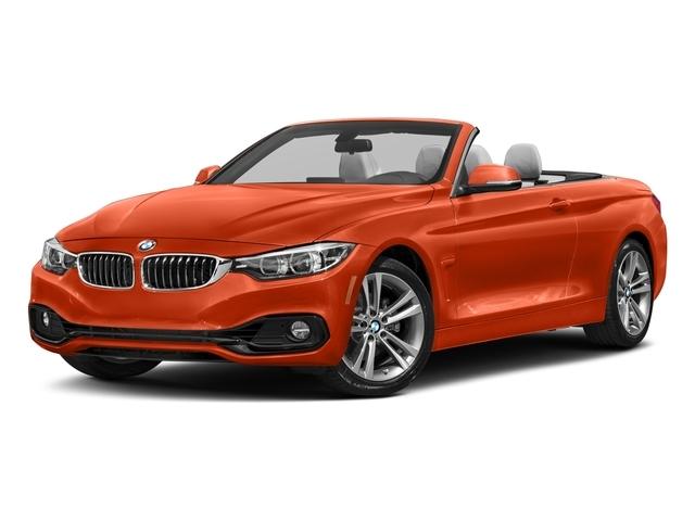 2018 BMW 4 Series 430i - 16708686 - 1