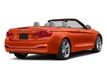 2018 BMW 4 Series 430i xDrive - 16712731 - 2