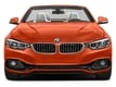 2018 BMW 4 Series 430i xDrive - 16721165 - 3