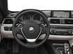 2018 BMW 4 Series 430i xDrive - 16721165 - 5