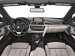 2018 BMW 4 Series 430i xDrive - 16712731 - 6