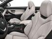 2018 BMW 4 Series 430i xDrive - 16721165 - 7