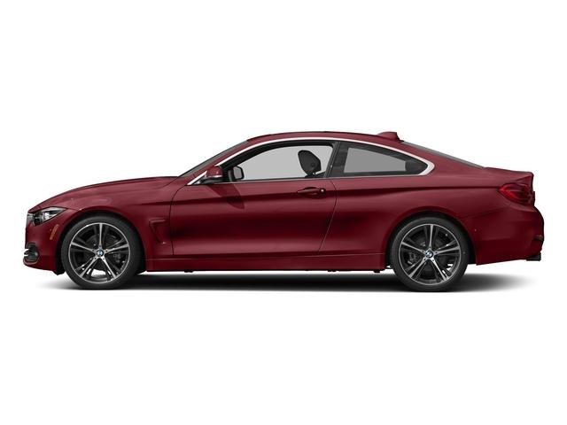 2018 BMW 4 Series 430i xDrive - 16839870 - 0