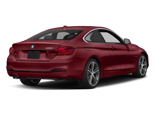 2018 BMW 4 Series 430i xDrive - 16839870 - 2
