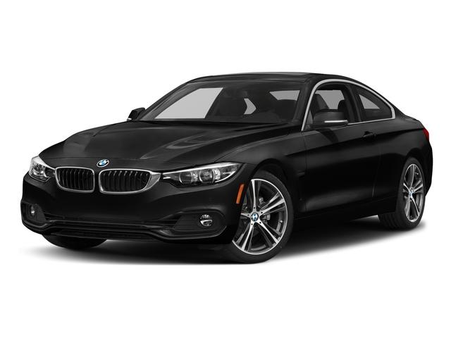 2018 BMW 4 Series 430i - 17082943 - 1