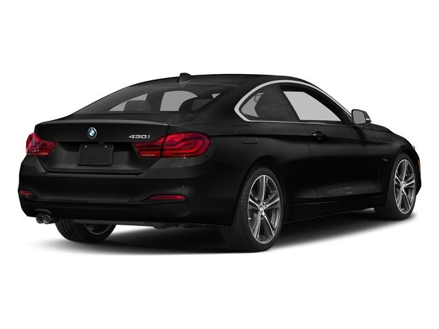 2018 BMW 4 Series 430i - 17082943 - 2