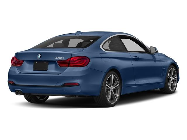 2018 BMW 4 Series 430i xDrive - 17204132 - 2