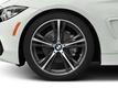 2018 BMW 4 Series 430i xDrive - 17204132 - 9
