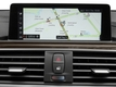 2018 BMW 4 Series 430i xDrive - 17204132 - 15