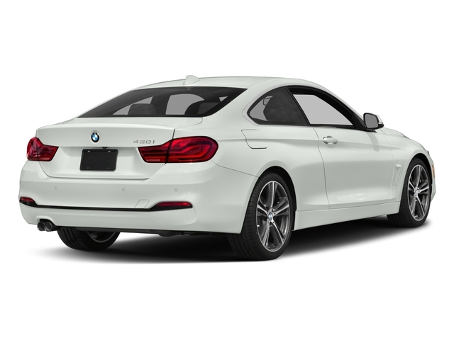 2018 BMW 4 Series 430i xDrive - 16741525 - 2