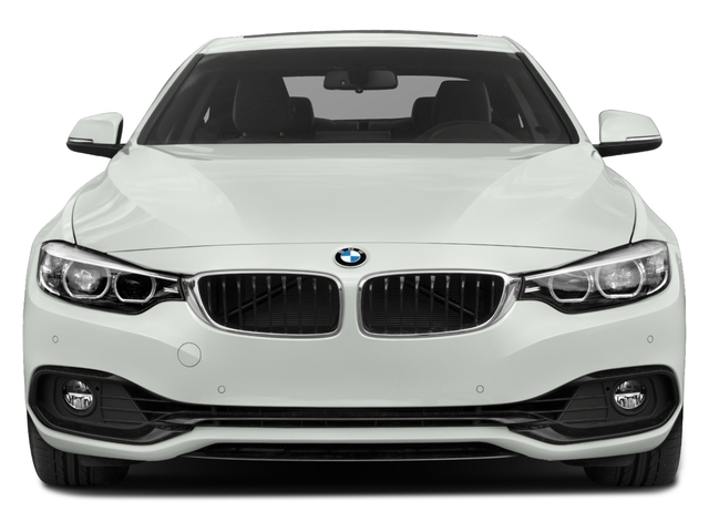2018 BMW 4 Series 430i xDrive - 16741525 - 3