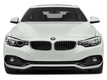 2018 BMW 4 Series 430i xDrive - 17204132 - 3