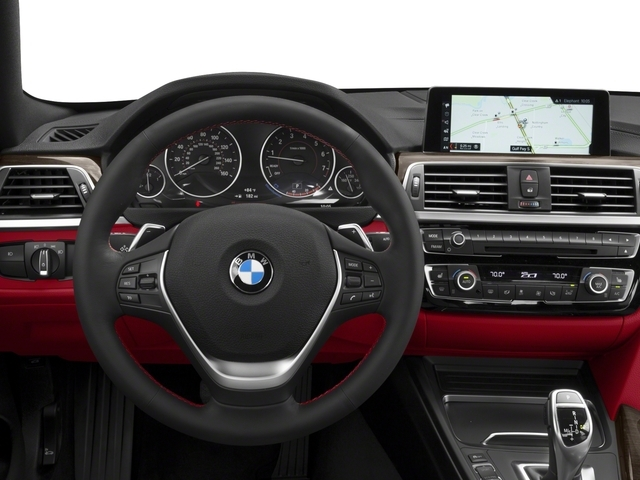 2018 BMW 4 Series 430i Coupe  - WBA4W3C59JAB87260 - 5