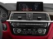 2018 BMW 4 Series 430i xDrive - 17204132 - 8