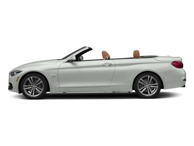 2018 BMW 4 Series 440i - 16994394 - 0