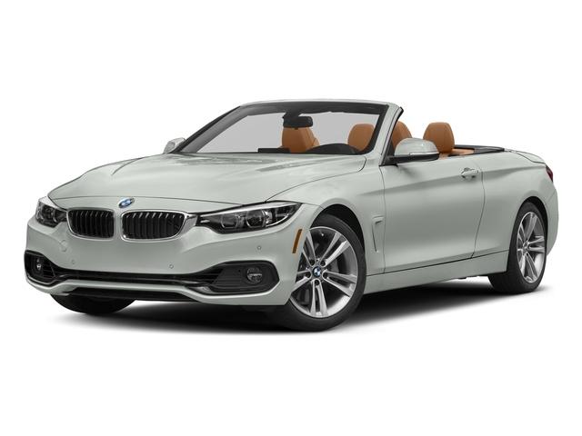 2018 BMW 4 Series 440i - 16994394 - 1