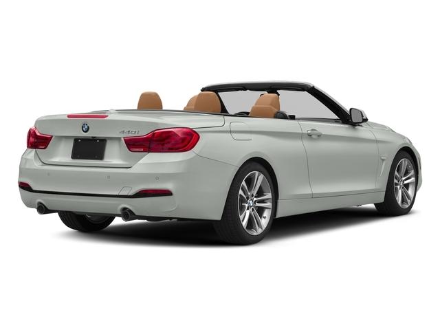 2018 BMW 4 Series 440i - 16994394 - 2