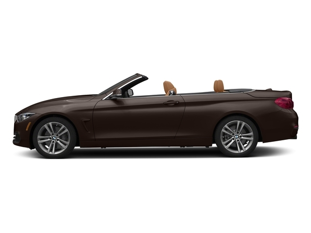 2018 New Bmw 4 Series 440i Xdrive At Bmw Of Mamaroneck