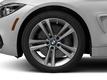 2018 BMW 4 Series 440i - 16994394 - 9