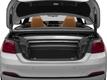 2018 BMW 4 Series 440i - 16994394 - 10