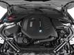 2018 BMW 4 Series 440i - 16994394 - 11