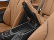 2018 BMW 4 Series 440i - 16994394 - 13