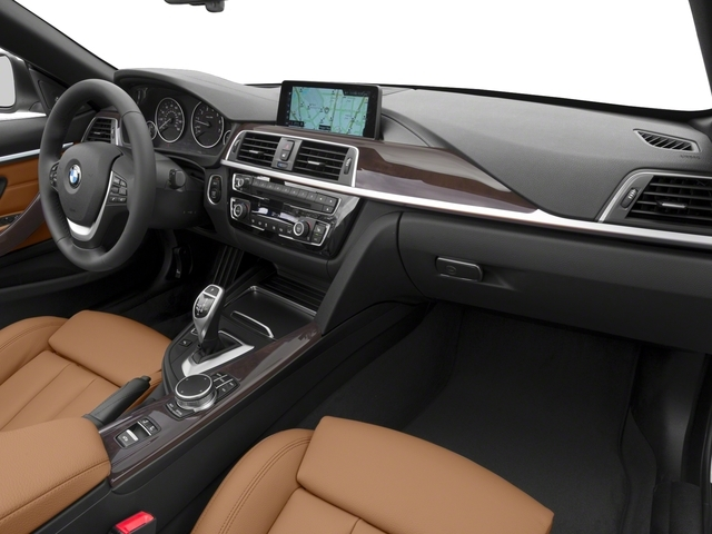 2018 BMW 4 Series 440i - 16994394 - 14