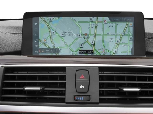 2018 BMW 4 Series 440i - 16994394 - 15
