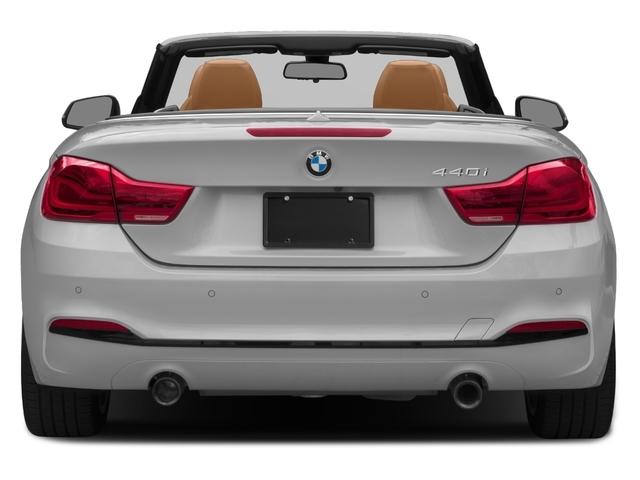 2018 BMW 4 Series 440i - 16994394 - 4