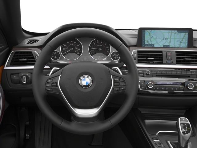 2018 BMW 4 Series 440i - 16994394 - 5