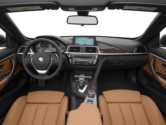 2018 BMW 4 Series 440i - 16994394 - 6
