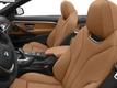 2018 BMW 4 Series 440i - 16994394 - 7