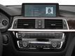 2018 BMW 4 Series 440i - 16994394 - 8