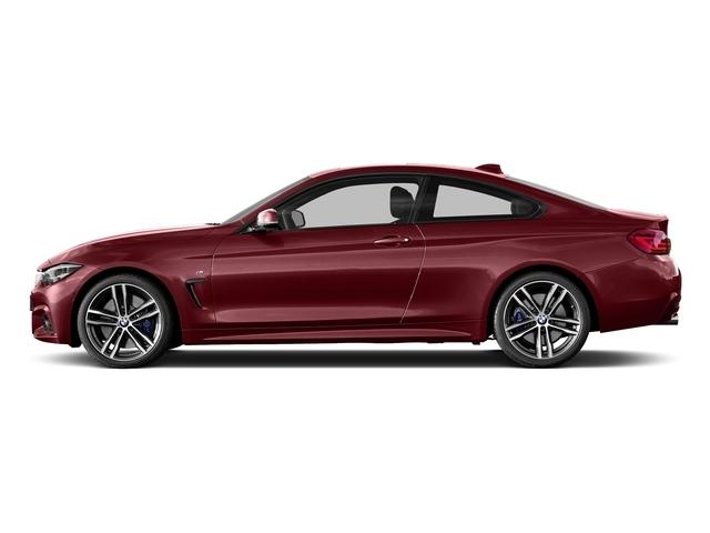 2018 BMW 4 Series 440i xDrive - 16594514 - 0