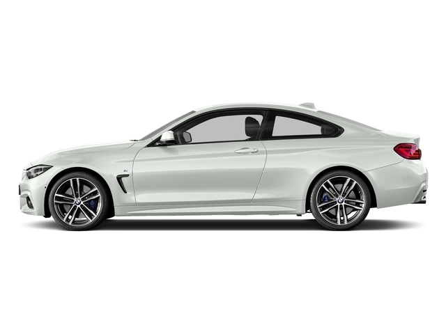 2018 BMW 4 Series 440i xDrive - 16391484 - 0